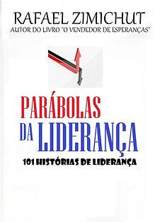PARABOLAS_DA_LIDERANÇA.jpg