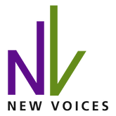new-voices-logo-color-ooivn7w3amewitno8h