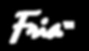 Fria tm - logo white.png