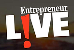 Fria - Entrepreneur Live Pitch competition