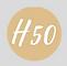 Hello50 Blog Menopause