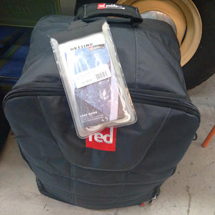 Red- Compact Package 11x32.jpg