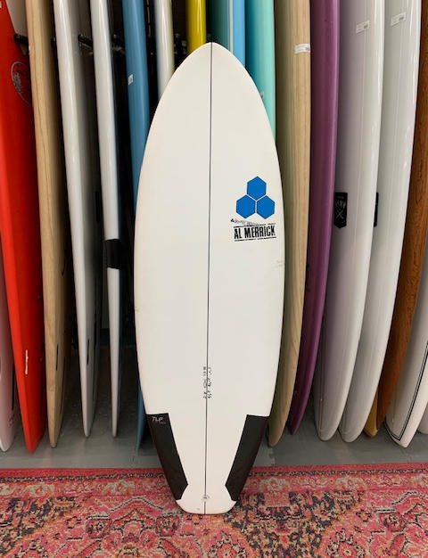 Channel Islands-Average Joe 5'7x2-7_8x2-