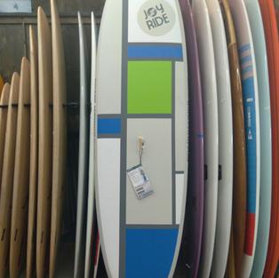Boardworks- Joyride 9'11x33x4.75 197L.jp
