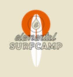 elementalsurfcamp2020.jpg