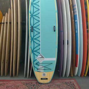Boardworks- Flow 10'2x35x5 292L.jpg