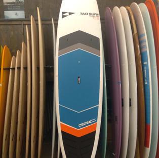 Bic- Sic Tao Surf 10'6x31.5 185L.jpg