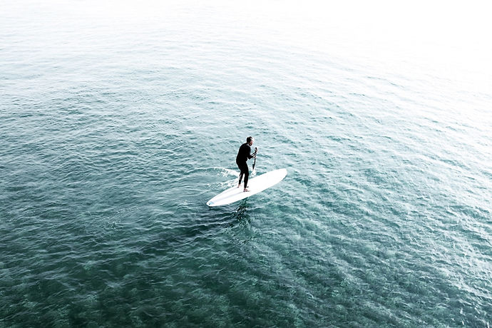 island-sports-stand-up-paddle-board-newp
