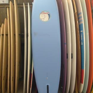 Boardworks- Muse 10'2x31x6 236L.jpg