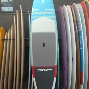 Bic- Sic Tao Surf 10'x31.5 185L.jpg