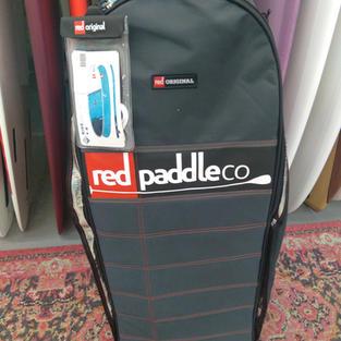 Red- Ride 10'6x32.jpg