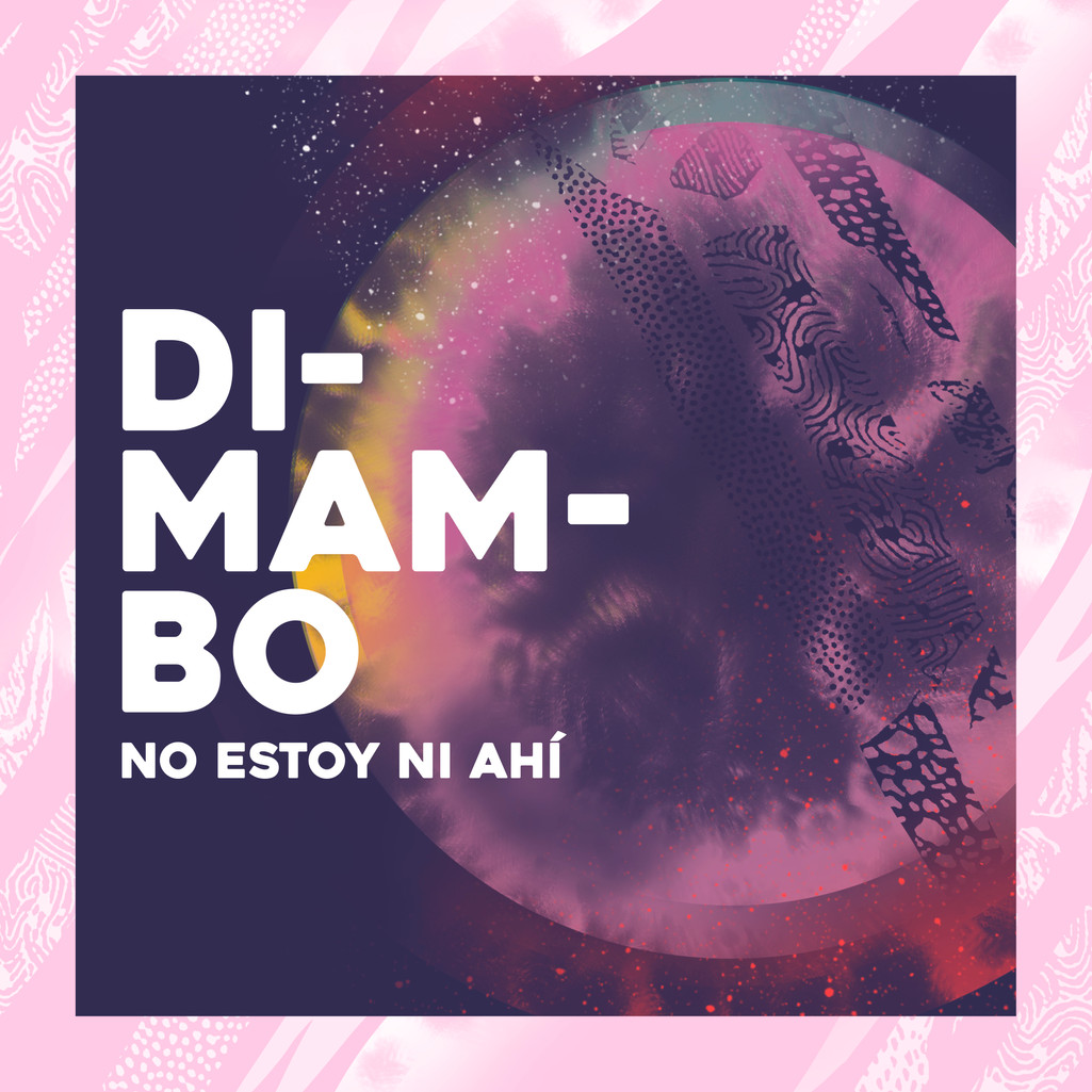 Di Mambo - No Estoy ni Ahi