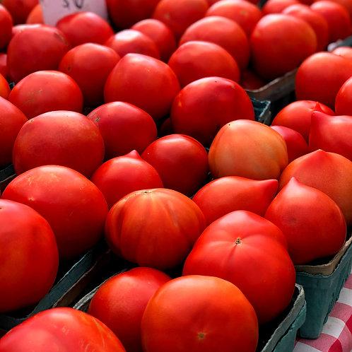 Tomatoes (individual)
