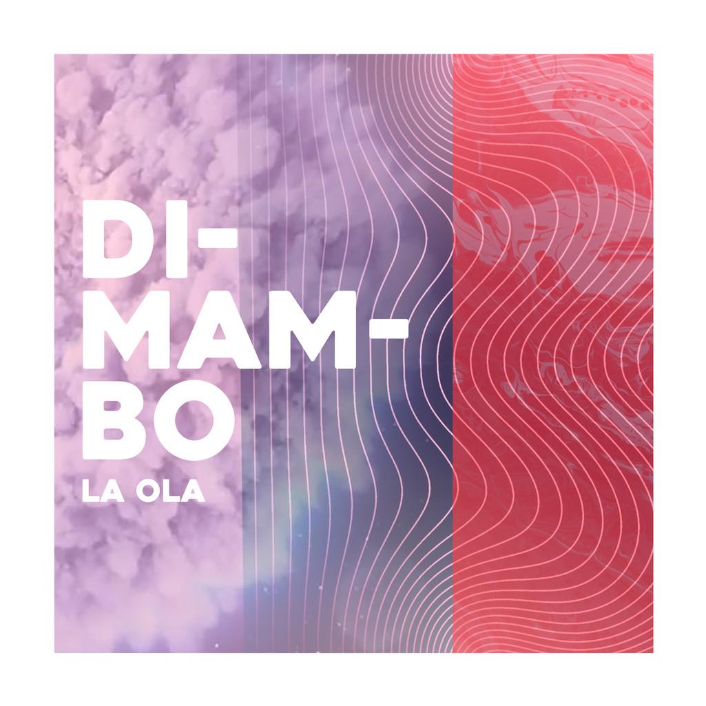 Di Mambo - La Ola