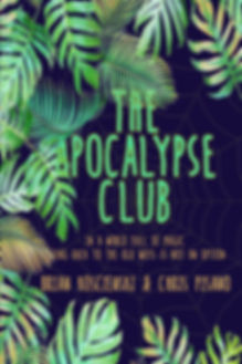 THE APOCALYPSE CLUB - 4x6 card front.jpg