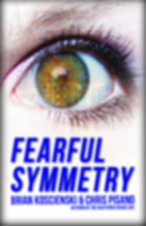 SYMMETRY - Front - Hi Res.jpg