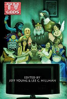 TV Gods Cover Final   Just Editors.jpg