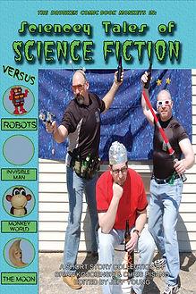 front cover for smashwords jpg.jpg