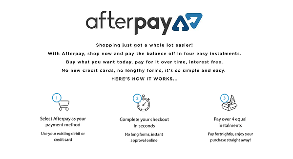 afterpay how it works.png