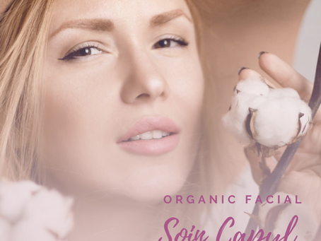 Soin Capyl - Soothe & Hydrate
