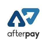 afterpay-interlude beauty-alice springs.