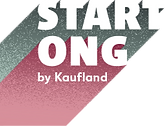 start_ong_edited.png