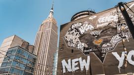 NYC-4.jpg