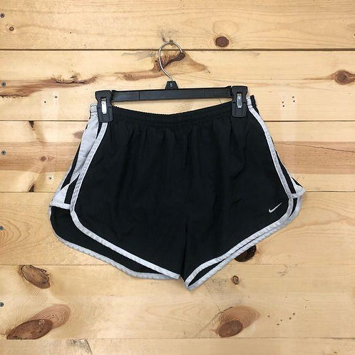 Nike Athletic Shorts Women's Small