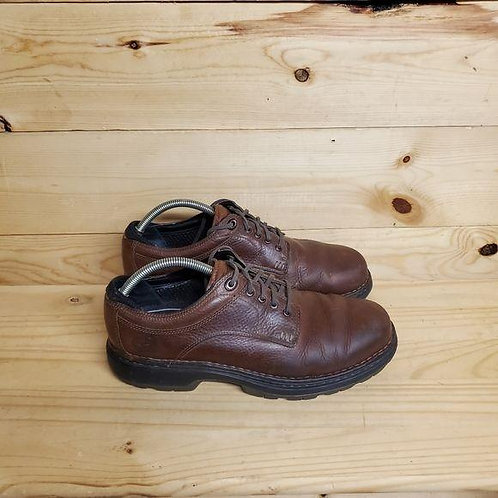 Timberland Smart Comfort Oxfords Men's Size 10.5