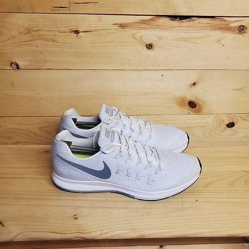 Nike Zoom Pegasus 33 Men's Size 15