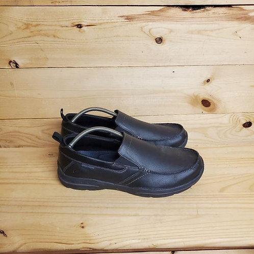 Skechers Harper Forde Slip On Men's Size 12'
