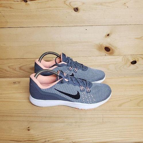 Nike Flex TR 7 Women's Size 9.5