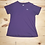 Thumbnail: Under Armour V-Neck Women?s Medium