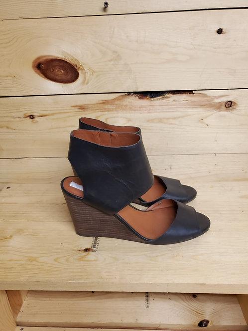 Lucky Brands Sandals Women�s Size 11