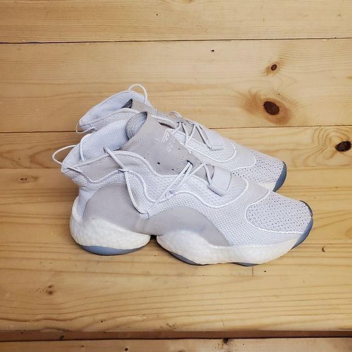 Adidas Crazy BYW Sneakers Men's Size 8.5