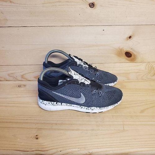 Nike Free TR Fit 5 Women's Size 7