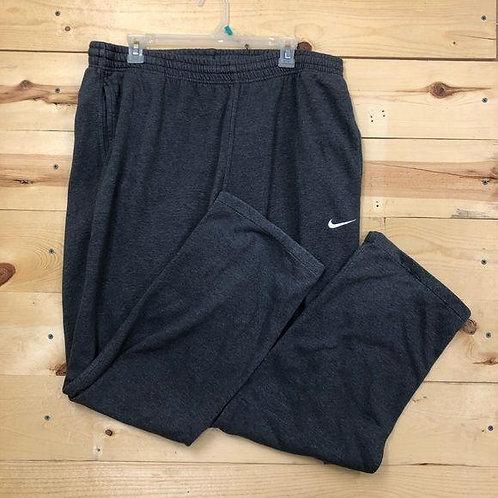 Nike Comfort Sweatpants Men's XL