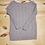 Thumbnail: American Eagle Sweater Women?s XS