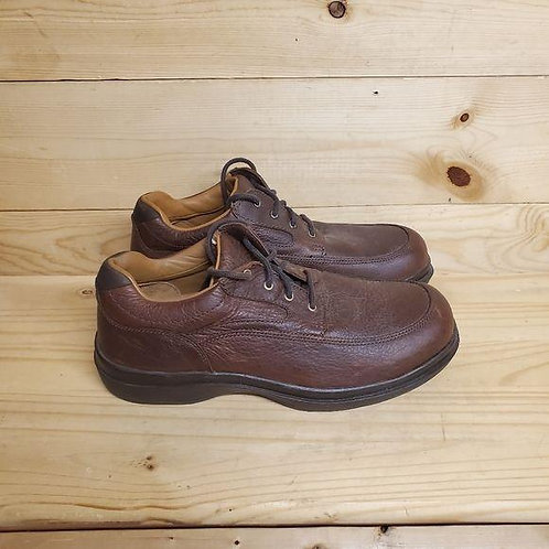 Red Wing 8637 Oxford Casual Men's Size 10.5