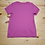 Thumbnail: Under Armour V-Neck Women's XL