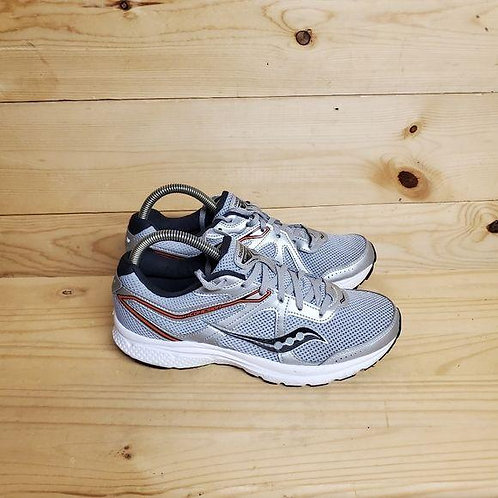 Saucony Cohesion 11 Shoes Men's Size 7