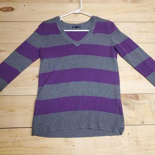GAP V-Neck Sweater Women's Small