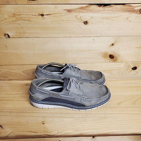 Sperry Billfish Loafers Men's Size 13