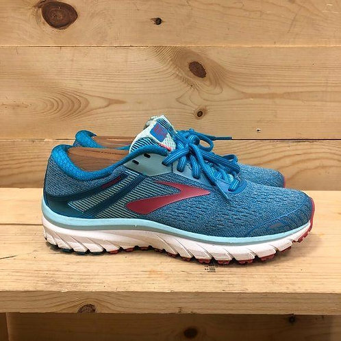 Brooks DNA Athletic Sneakers Womens Size 9