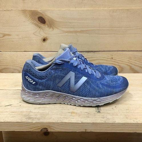 New Balance Arishi Sneaker Women's Size 4
