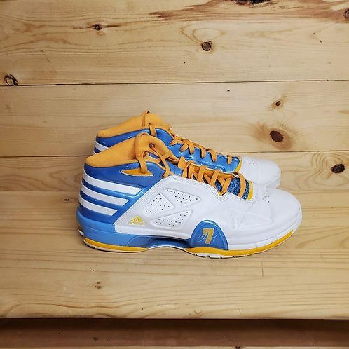 Adidas TS Lightning Creator Men's Size 15