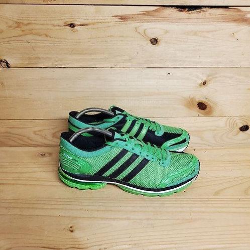 Adidas Adizero Aegis Shoes Men's Size 11
