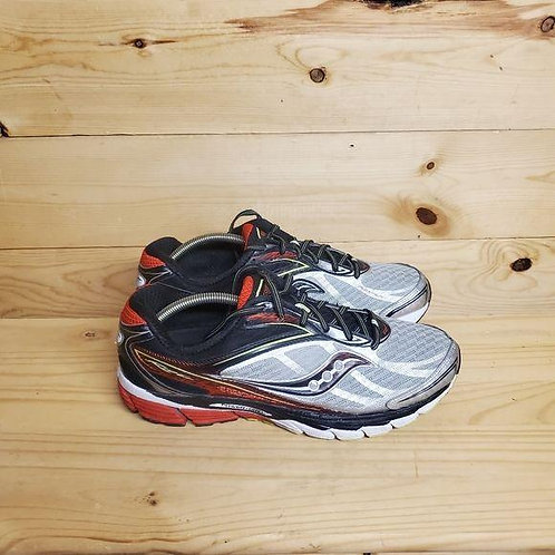 Saucony Ride 8 Men's Size 13