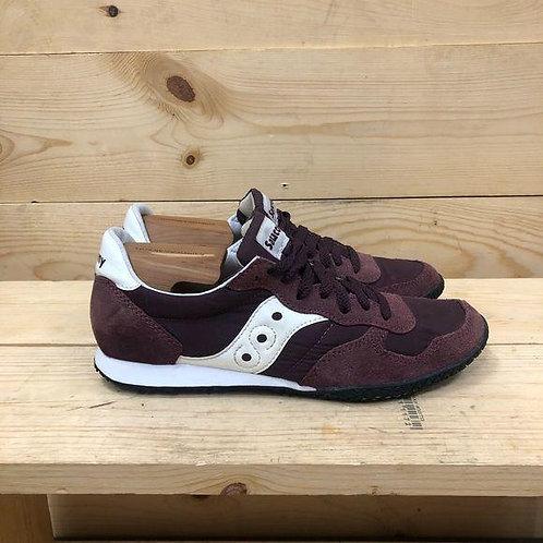 Saucony Comfort Sneakers Women's Size 8.5