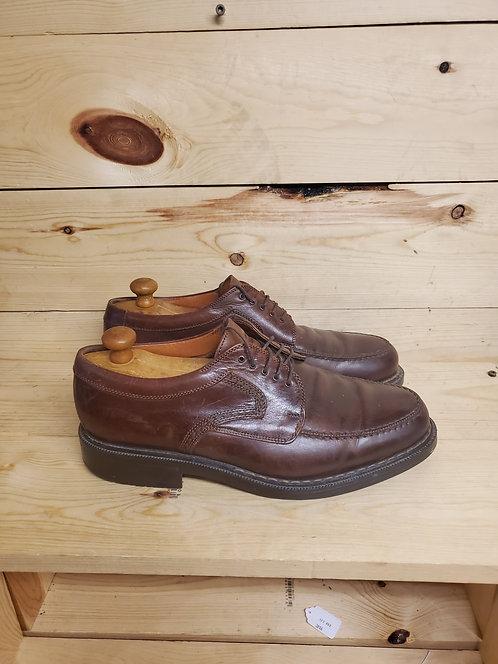 Johnston & Murphy Men�s Shoes Size 13